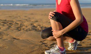 ¿Puedo hacer ejercicio si tengo artrosis de rodilla?