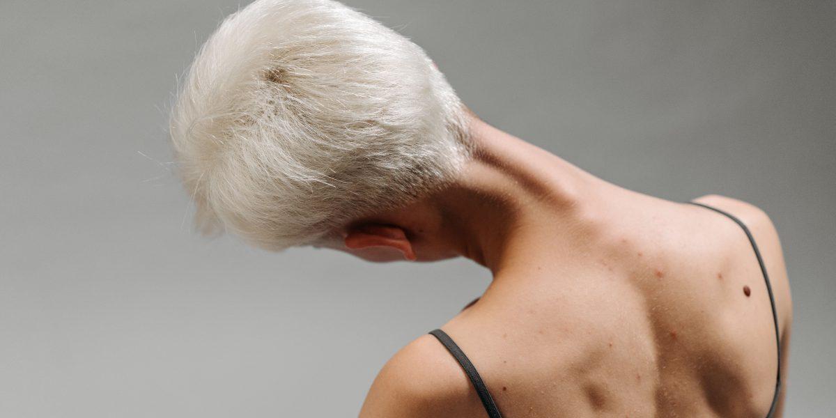 Dolor de cuello y hombro: ¿Qué relación tienen?